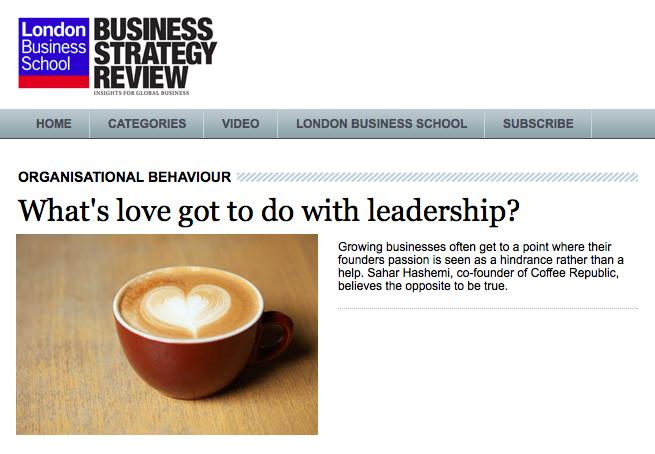 Anyone-Can-Do-It-Business-Self-Belief-Passion-Creativity-Advice-LinkedIn-Influencer-Sahar-Hashemi-Entrepreneur