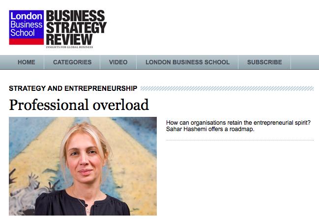 Sahar-Hashemi-Business-Strategy-Review-London-Business-School-Entrepreneur
